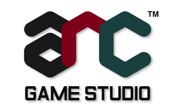 arc GAME STUDIO